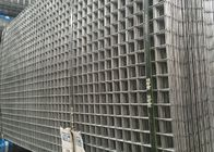 China Hot Dipped Galvanized Reinforcing Wire Mesh For Agriculture , Eco Friendly factory