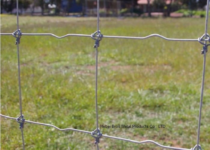Amazing Woven Wire Fence 330 Ft Sketch - Electrical Diagram Ideas ...
