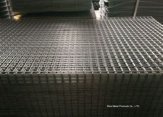 Welded Wire Mesh Panels on sales - Quality Welded Wire Mesh Panels ...